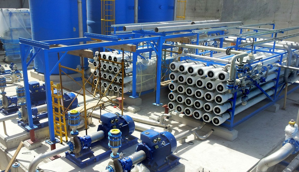 water-supply-systems-1